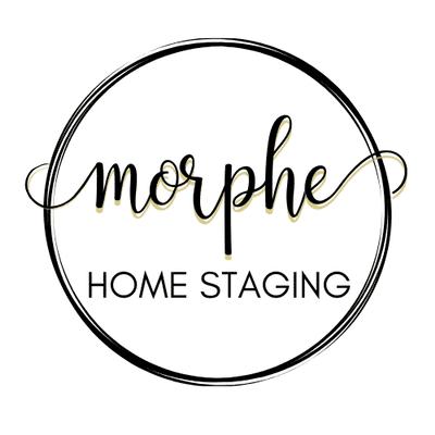 Avatar for Morphe Home Staging, LLC