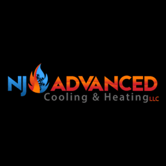 Avatar for NJ Advanced Cooling & Heating