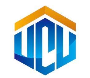 Universal Contractor of Utah