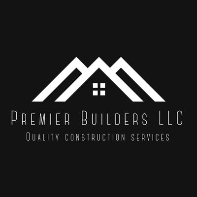 Avatar for Premiere Builders LLC