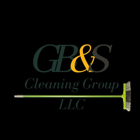 GB&S Cleaning Group LLC