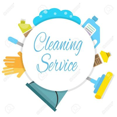 Avatar for Norma Cleaning Co