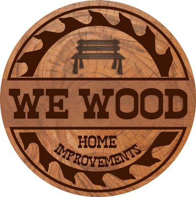 Avatar for Wewood Home improvements