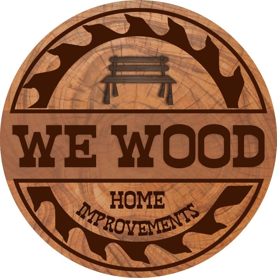 Wewood Home improvements