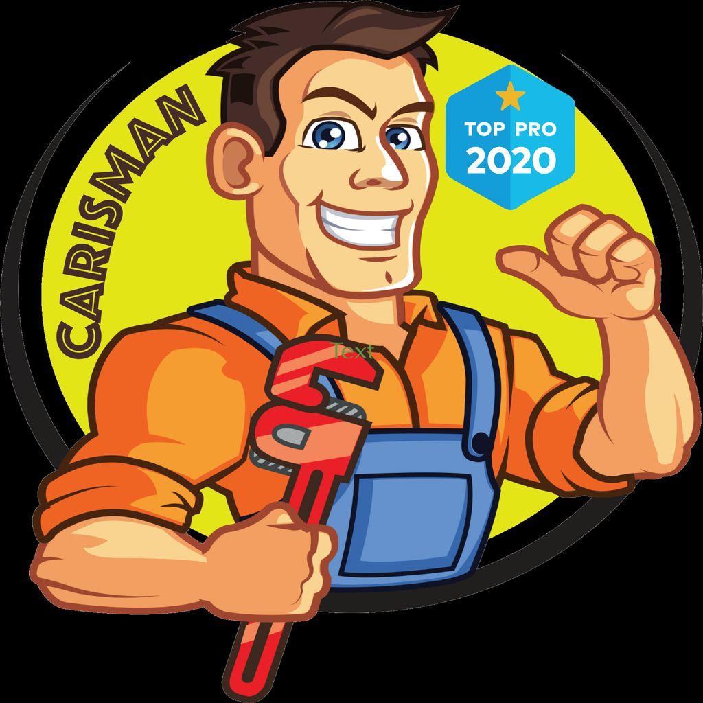 Carisman Pro LLC