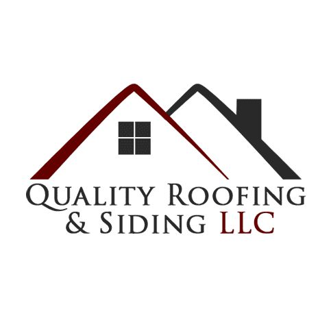 Quality Roofing and Siding