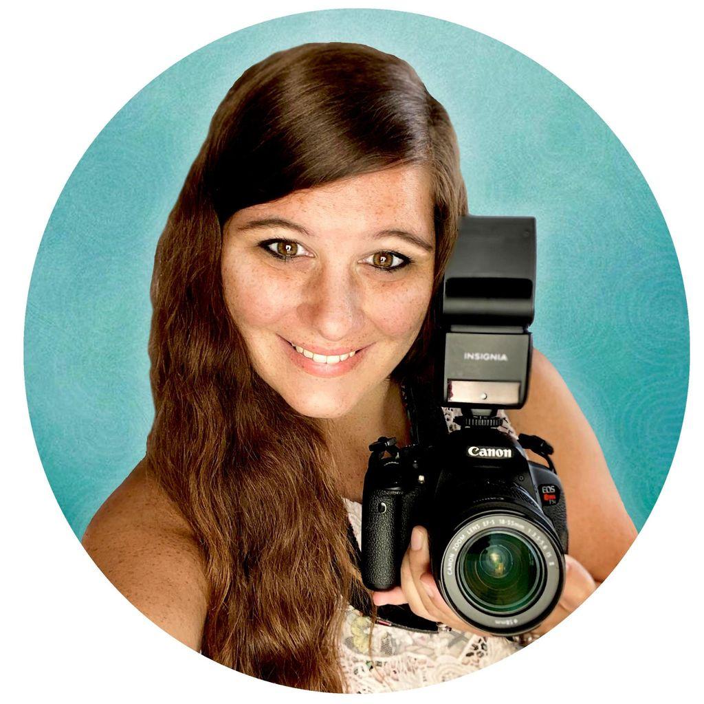 Olivia Sales Photography