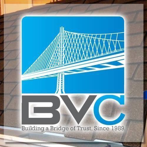 Bay Valley Contractors