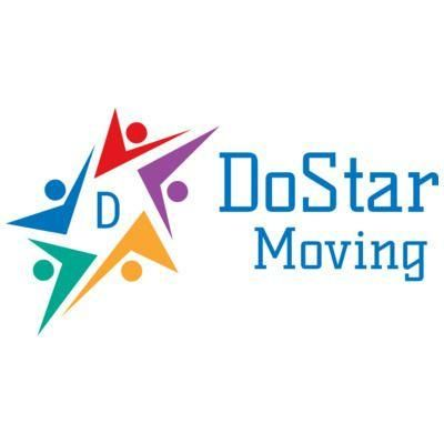 Avatar for DoStar Moving LLC