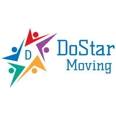 DoStar Moving LLC