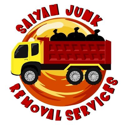 Avatar for Saiyan Junk Removal Services