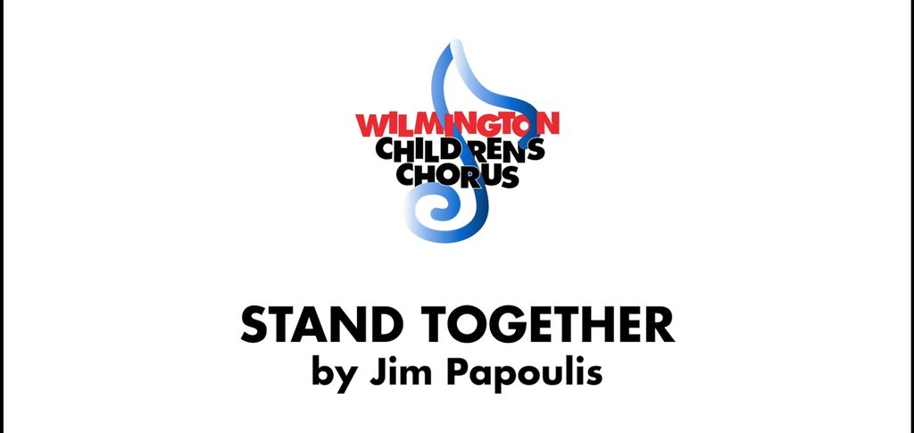 Wilmington Children's Chorus