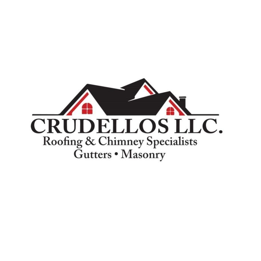Crudellos LLC