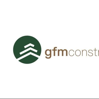Avatar for GFM Construction LLC