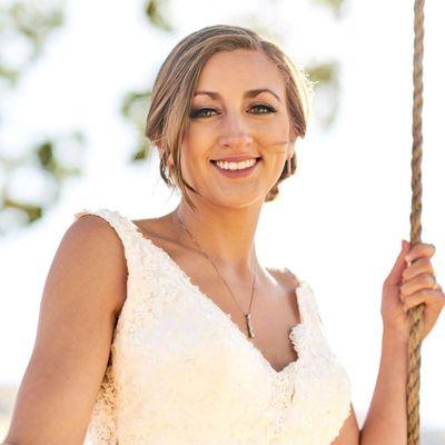 Avatar for Alicia Horn Weddings, LLC