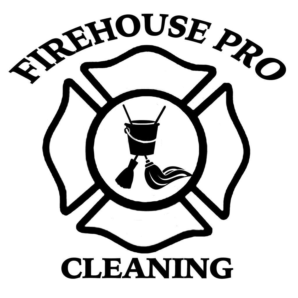 FirehousePro Cleaning, LLC
