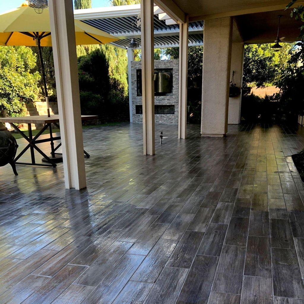 Cadell Tile & Stone/ Ceramic Stile Inc