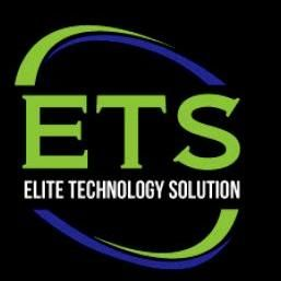 Avatar for Elite Technology Solution