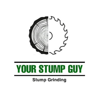 Avatar for Your Stump Guy