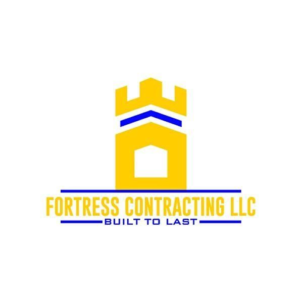 Fortress Contracting LLC