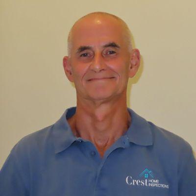Avatar for Crest Home Inspections LLC