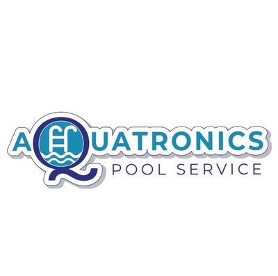 Avatar for Aquatronics pool service