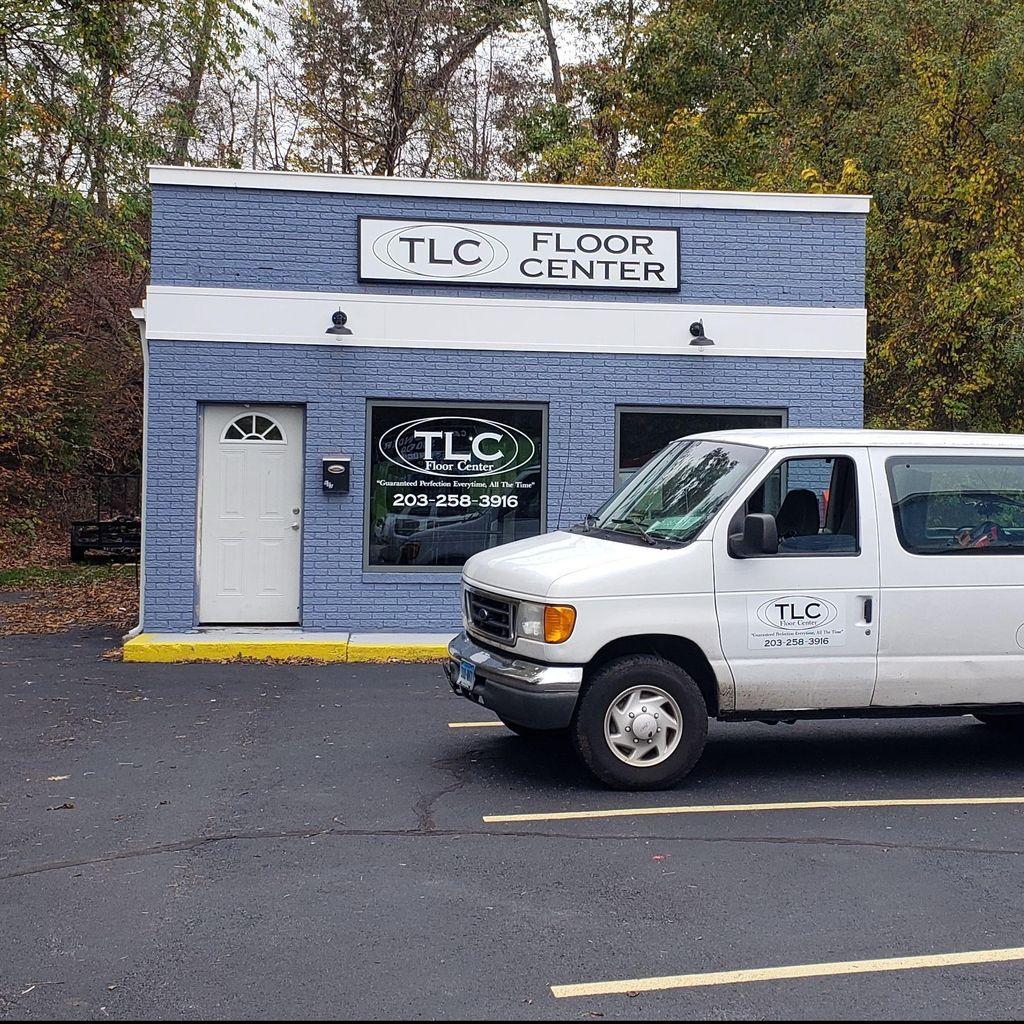 TLC Floor Center llc