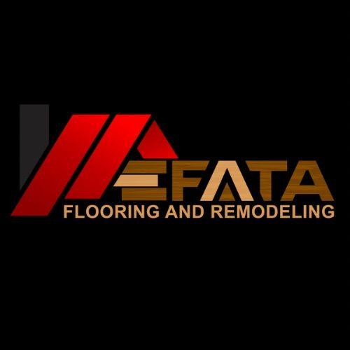 Efata LLC Flooring and Remodeling