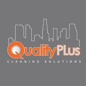 Quality Plus Cleaning Solutions, LLC