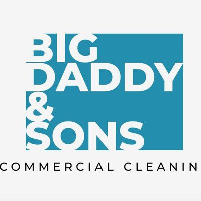 Avatar for Big Daddy & Sons Commercial Cleaning