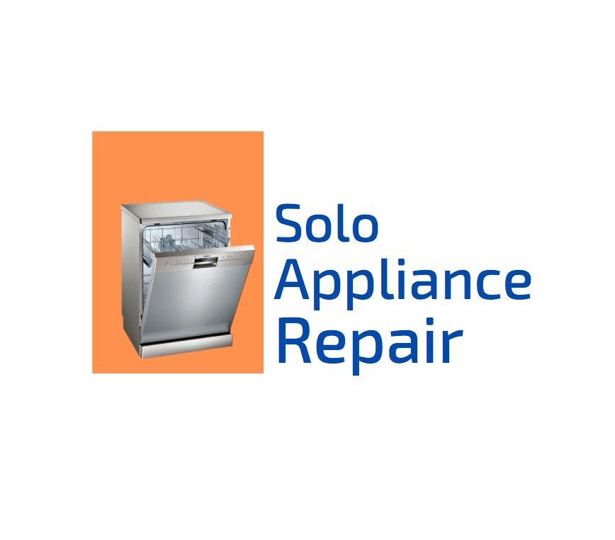 Solo Appliance Repair