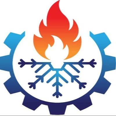 Avatar for Alpha One Heating & Air Conditioning, LLC