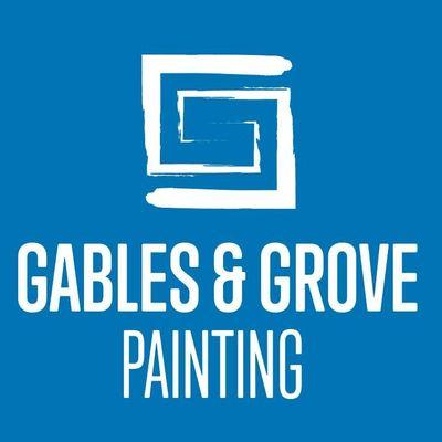 Avatar for Gables & Grove Painting