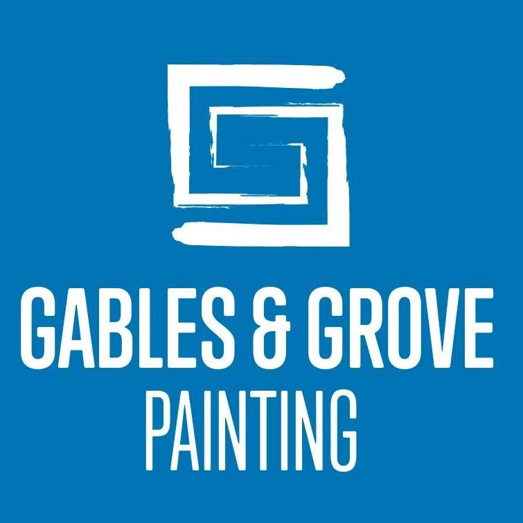 Gables & Grove Painting