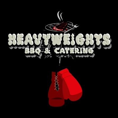 Avatar for HeavyWeights BBQ & Catering