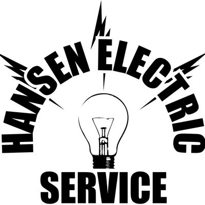 Avatar for Hansen Electric Services