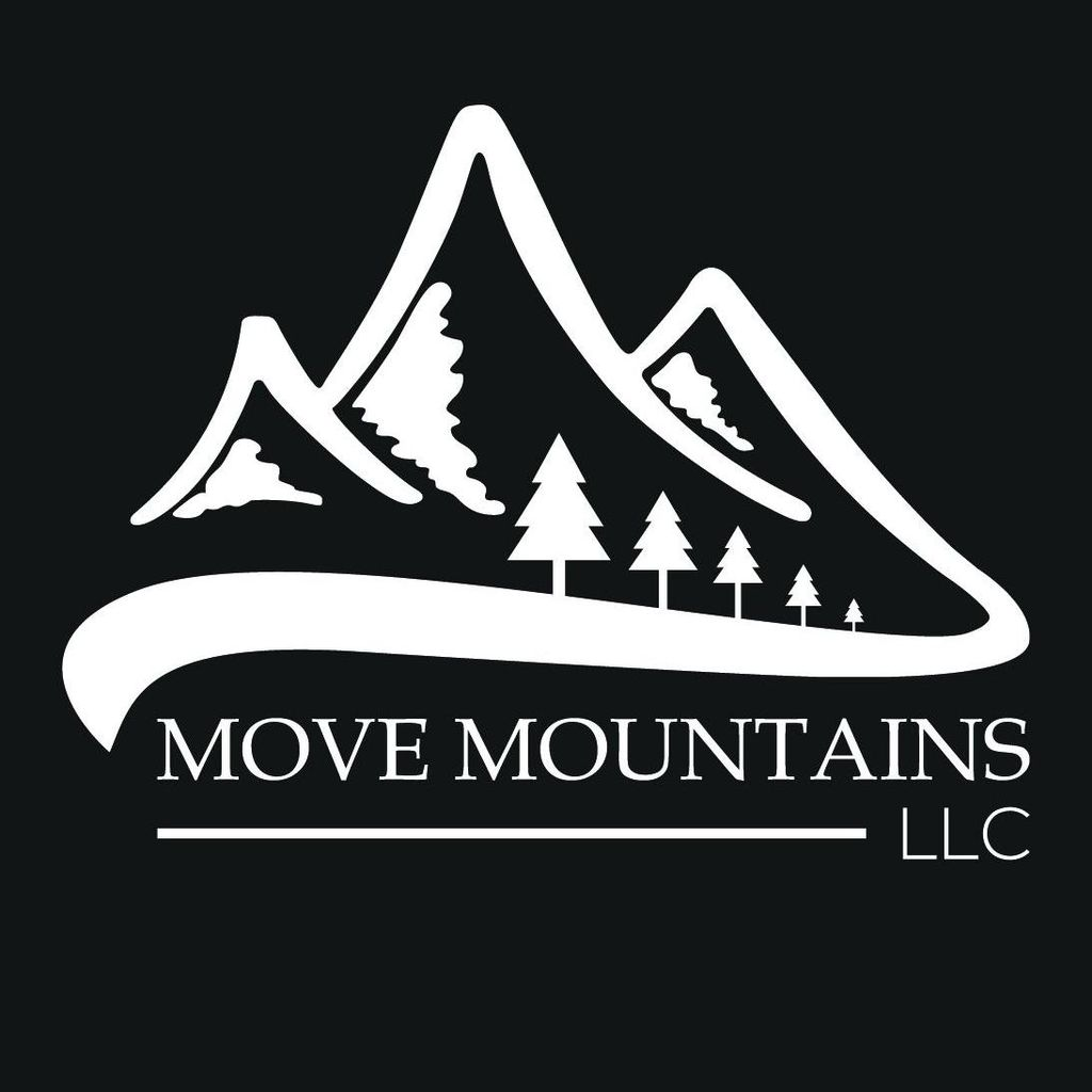Move Mountains LLC