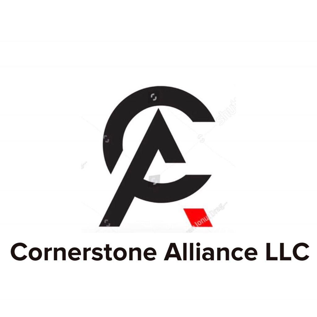 Cornerstone Alliance LLC
