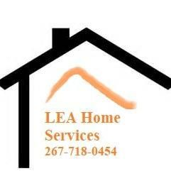 Avatar for LEA Home Services