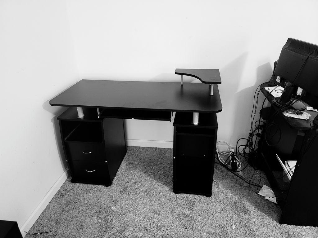 Furniture Assembly - Atlanta 2020