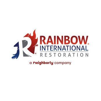 Avatar for Rainbow International of North Hollywood