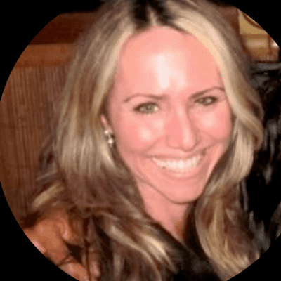 Avatar for Hypnotherapy with Coach Lisa