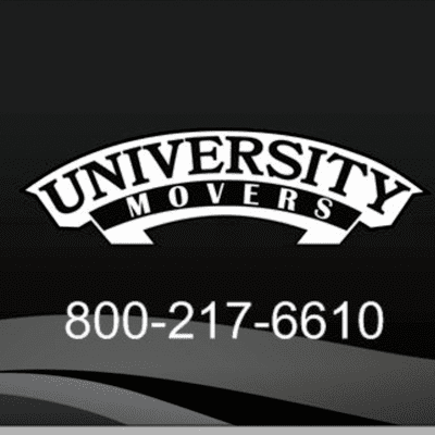 Avatar for University Movers LLC