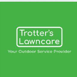 Trotter's Lawncare