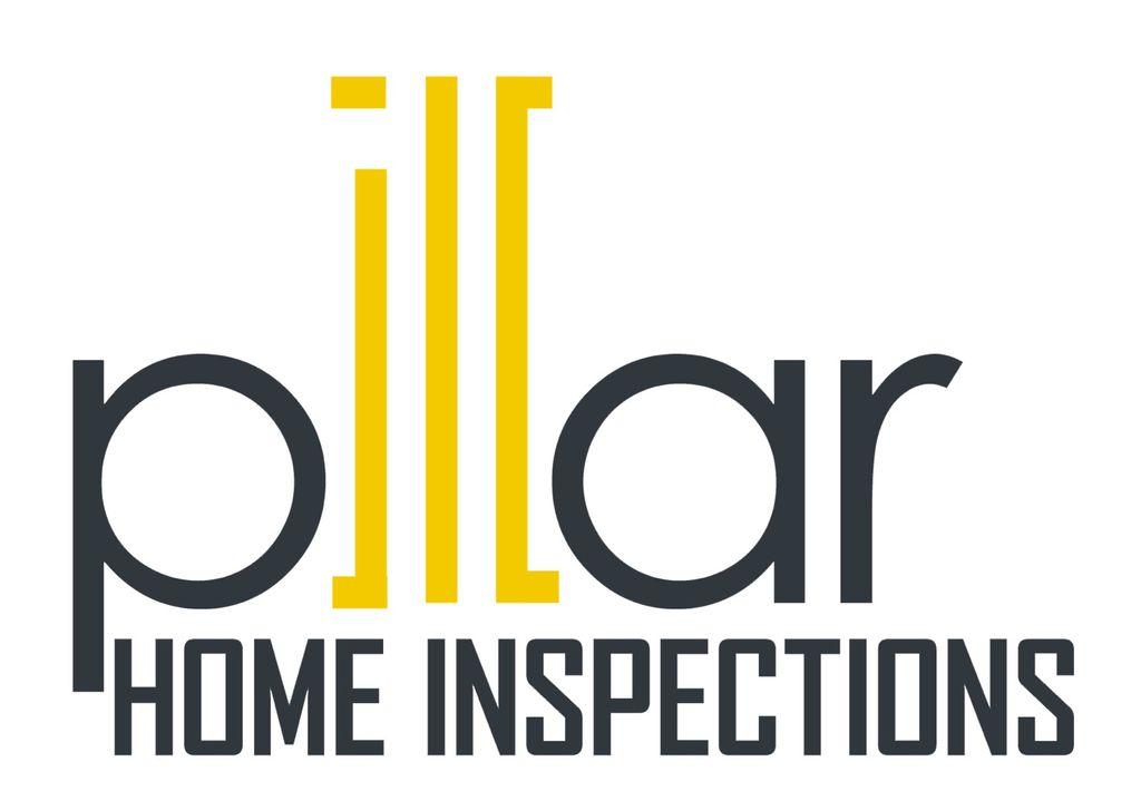 Pillar Home Inspections LLC