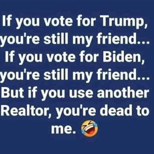 Just a little humor!