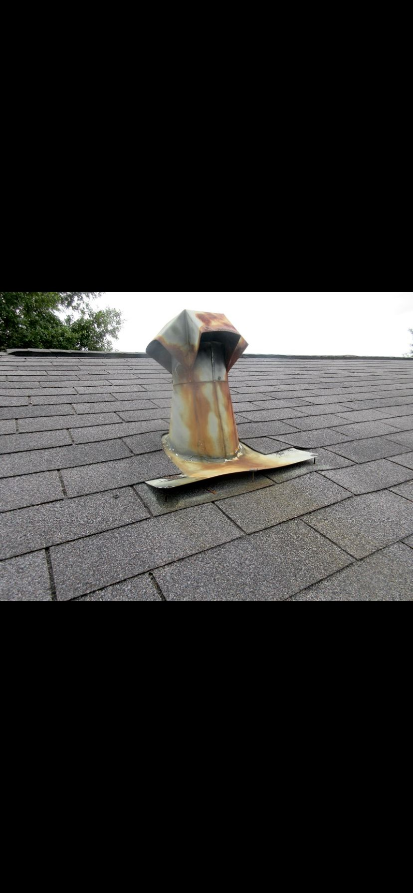 ROOFING SPECIAL