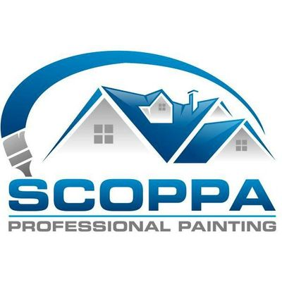Avatar for Scoppa Professional Painting