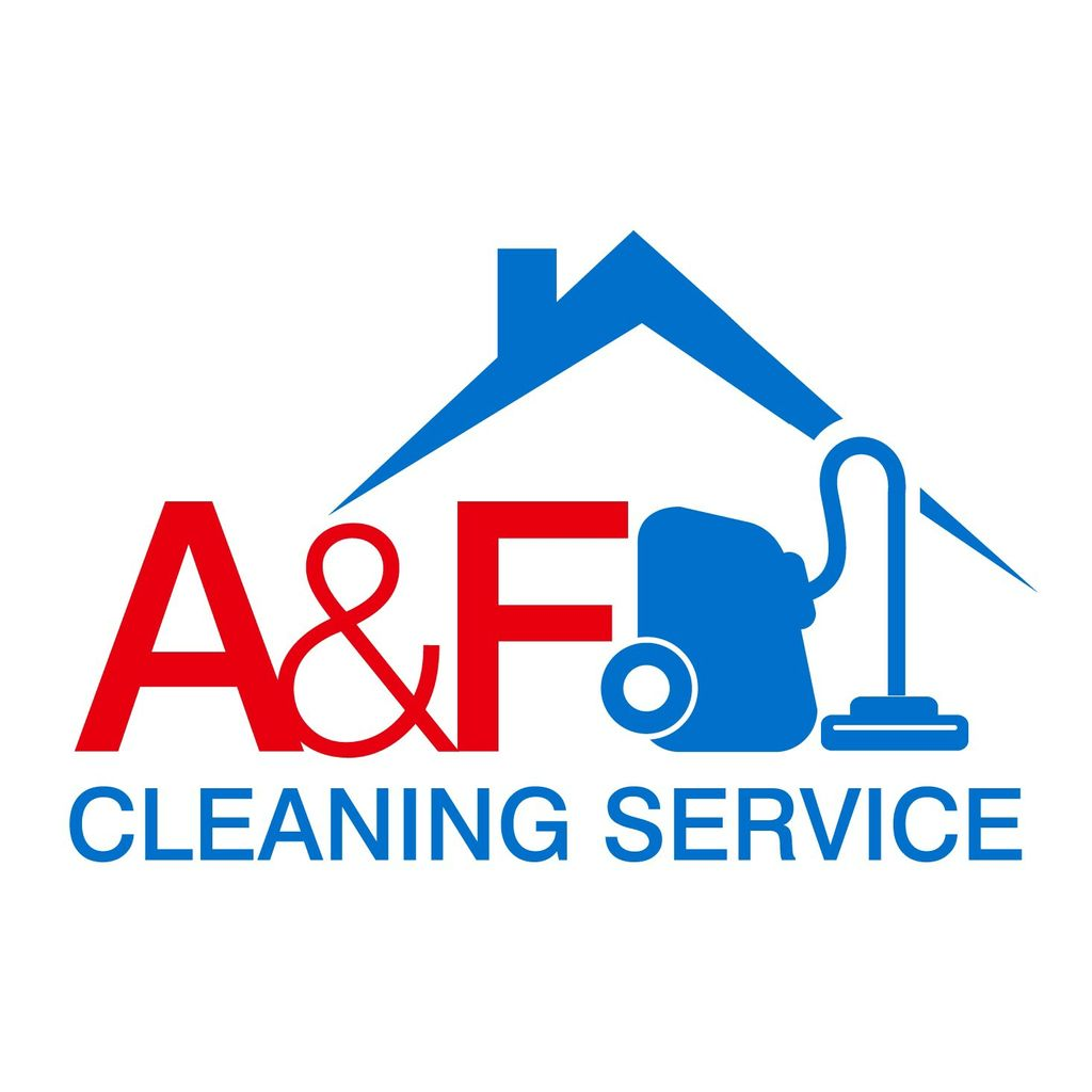 A&F cleaning service
