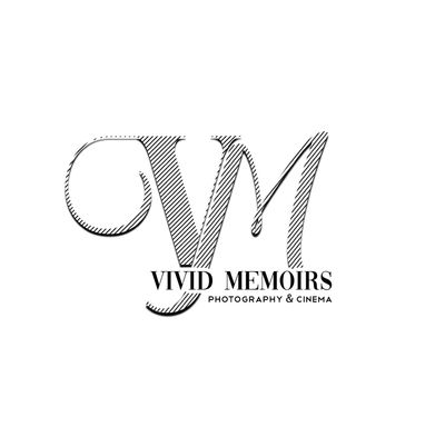 Avatar for Vivid Memoirs Photography & Videography